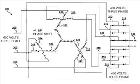 generator alternator wiring diagram wire center \u2022 GM Generator to Alternator Conversion newage generator wiring diagram refrence stamford alternator wiring rh yourproducthere co 3 phase generator alternator wiring