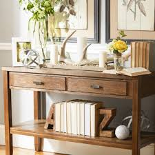 entrance way tables. Furniture: Entry Way Tables Inspirational Furniture Foyer Entrance Everett Table Small - Unusual