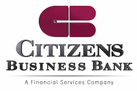 citizens business bank credit card payment and login