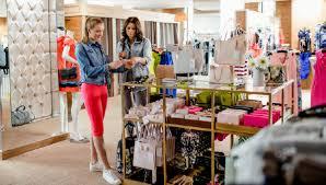Retail Merchandising 10 Creative Examples Of Retail Visual Merchandising Deputy