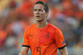 Newcastle Transfer News: Luuk De Jong Expected to Leave Borussia  Monchengladbach | Bleacher Report | Latest News, Videos and Highlights