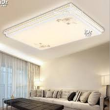 large room lighting. Compare Prices On Large Ceiling Lights Online Shopping Buy Low Room Lighting