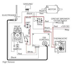 furnace wiring diagrams Carrier Furnace Wiring Diagram carrier gas furnace wiring diagrams wiring diagram blog wiring diagram for carrier furnace