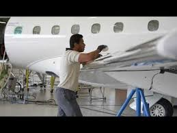 Aerospace Engineering And Operations Technicians Occupational