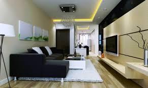 tv room lighting ideas. tv wall design ideas in living room light blue walls best for lighting