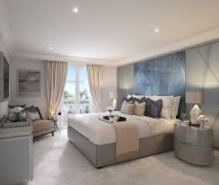 London Bedroom Furniture Guest Bedroom Villa La Vague Morpheus London Sh Guest Rm