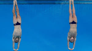 Find diving records and events top u.s. China Wins 3rd Olympic Synchro Diving Medal Us Gets Silver Abc News