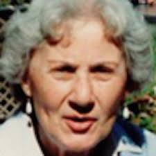 Delores McGill | Department of History