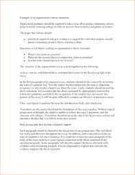 essay example uw essay example