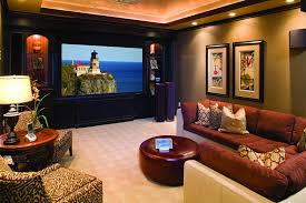 Small Picture Home Theater Wall Decor Ideas Gt Home Decorating Ideas Amp Decor