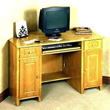 home office computer workstation.  Home Home Computer Workstation Furniture Remarkable  On Home Office Computer Workstation