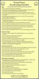 proofreading essay buy homework paper online french homework help for kids essay