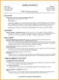 Medical Records Resume – Armni.co