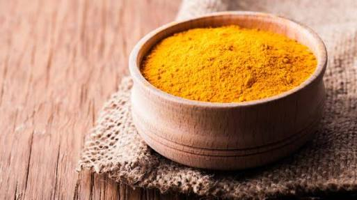 Turmeric Tea: How Its Totally Terrific For Your Health