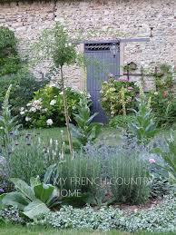 french garden design stunning ideas aeef french country gardens my french country home
