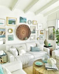 Living Room:Coastal Living Design Coastal Living Home Decor Coastal  Interior Decorating Coastal Interior Design