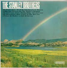 The Stanley Brothers - The Stanley Brothers (1961, Vinyl) | Discogs