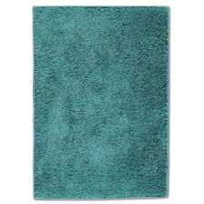dark green bath rug set spaces exotica grand cotton mat 1