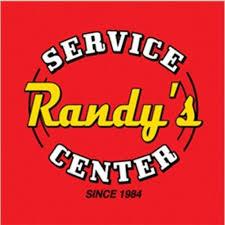 Randy's Service Center - Home   Facebook