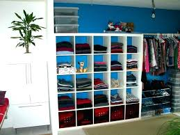 free standing storage closet free standing closets free standing closets best freestanding closet ideas on clothes freestanding closet system free free
