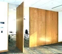 office wall dividers. Interesting Wall Office Wall Dividers Inside Office Wall Dividers