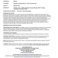 Example Lpn Resume Lpn Resume Samples Free Resumes Tips with Licensed Practical Nurse 16
