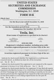 Breaking: Tesla Buys $1.5 Billion in Bitcoin Days After Elon Musk Twitter  Bio Change | Headlines | News