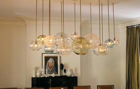 exciting rope chandelier pottery barn 77
