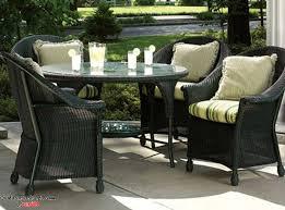 image black wicker outdoor furniture. Black Wicker Outdoor Furniture | Outdoorfurniture1.com - Furniture, New Designs Image E