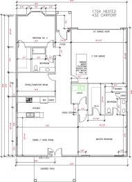 bathroom floor plans walk in shower. Master Bathroom Floor Plans With Walk Through Shower Image In