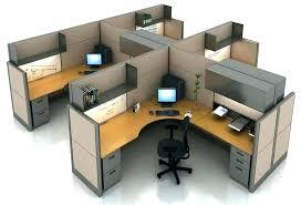 space saving office. Space Saver Office Furniture Saving Uk U