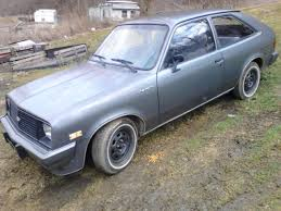 similiar chevy chevette door blue keywords 1985 chevy chevette 2 door auto