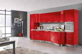 Modern Kitchen In India Modern Kitchens Spar Arreda India Italian Modular Kitchen