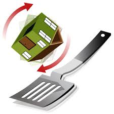 Flipping Houses Blog Flipping Houses For Fun And Profit The Basics Homescom