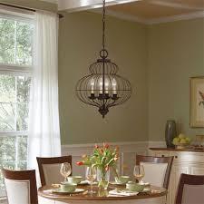 decorative filament bulbs image 2