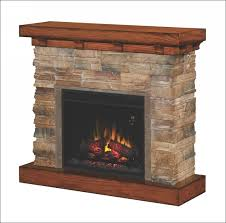 Interiors  Magnificent Coffee Table Sets At Walmart Costco Sams Club Fireplace