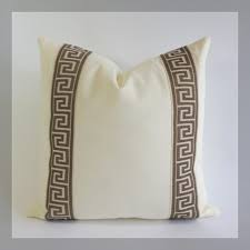 large size of pillowcase canvas pillows to paint hobby lobby linen pillow cover canvas pillow