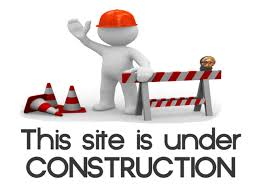 Image result for under construction gif