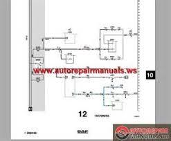daf 45 abs wiring diagram images daf wiring diagram daf wiring diagram and schematic diagram