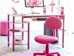 ikea girls desk um size of desk chair lovely child rolling desk girls pink no wheels