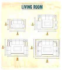 living room rug layout area rug living room placement area rug bedroom placement fantastic living room rug placement and best living room rug placement and