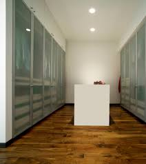 pax wardrobe lighting. Dressing Pax Closet Modern With Frosted Glass Door White Wall Wardrobe Lighting