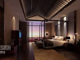 oriental bedroom asian furniture style. Asian Modern Bedroom. Accents Add A Very Nice Twist To Decor. Love Oriental Bedroom Furniture Style
