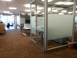 office trend. Band Office Cubicle 2 Trend