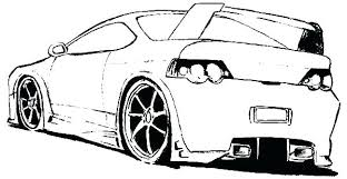 Coloring Pages Police Car Coloring Pages Special Force Cars Coloring