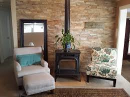 For Feature Walls Living Rooms Living Room Feature Wall Small Home Soul