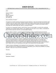 cover letter for elementary teachers slackwater clothing for how cover letter for elementary teachers slackwater clothing for how to write a cover letter for a teaching job