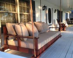 Lake Decor Accessories Classy Design Ideas Lake House Furniture And Decor Collection 45