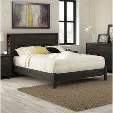 boys double bed. Brilliant Boys Quickview With Boys Double Bed
