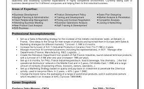 Resume Writing Help Free. I Need Help Writing A Resume Writing .